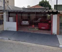 Terreno à venda, 221 m² por R$ 690.000 - Olímpico - São Caetano do Sul/SP