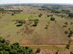 Fazenda 24 Alqueirao Pecuaria Facil Acesso Plana Rica em Agua
