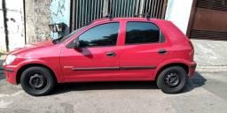 Vendo carro Celta 2009