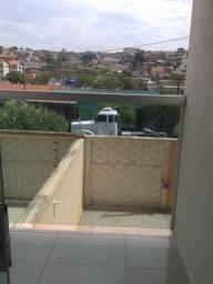 Casa à venda com 3 dormitórios em Gloria, Belo horizonte cod:ATC3598
