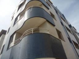 Apartamento à venda com 3 dormitórios em Cabral, Contagem cod:ATC3270