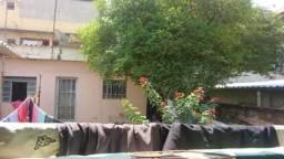 Casa à venda em Jardim paquetá, Belo horizonte cod:ATC1891