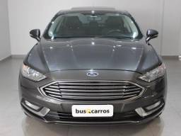 FORD FUSION SEL 2.0 16V