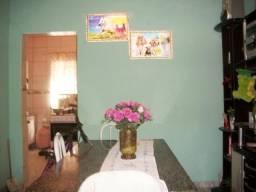 Casa à venda com 3 dormitórios em Vila rica, Sabará cod:ATC2140