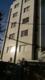 Apartamento à venda com 2 dormitórios em Castelo, Belo horizonte cod:ATC3381