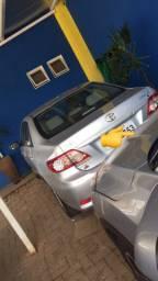 Corolla 2.0 2012/2013