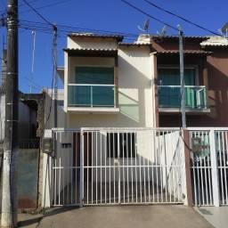 N1152 - Casa próx. a Artur Bernardes com preço espetacular!
