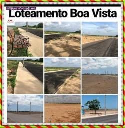 Título do anúncio: Lotes em Itaitinga ( Ligue e Invista ).*>