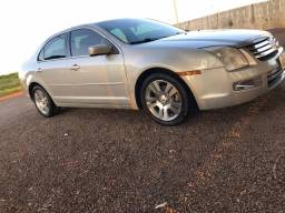 Ford Fusion 2.3 SEL 2006/2007
