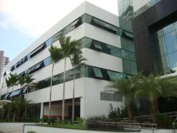 Lotus Vende Sala Comercial, Ed. Rogélio Fernandez Business