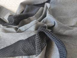 Nova - Calça Legging 'telinha' | Alta Qualidade | Aceita cartões e entrega