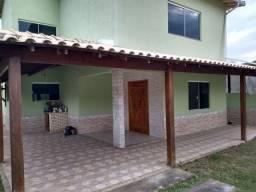 Ótima casa em Ponta Negra!!!