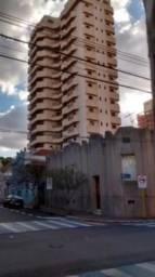 Apartamentos de 4 dormitório(s), Cond. Edificio Independencia cod: 1981