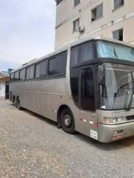 Jum buss 360