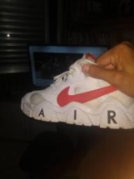 Nike Air Trap tamanho 42