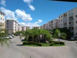 Lindo 3/4 no Condominio Riviera - Buraquinho!