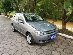 Fiat - Palio Fire 2008 - 2008