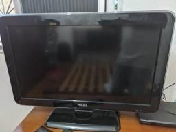 V/t televisão 32