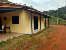 Sitios na regiao de Marechal Floriano com casa