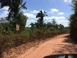 Terreno Vender em AXIXÁ/MA