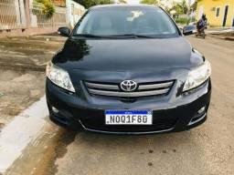 Corola - 2009