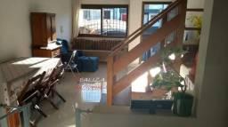 Casa à venda em Guaruja, Porto alegre cod:2086