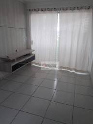 Apartamento no Ed Josefa Torres