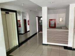 Oportunidade de Apartamento para locação, Ed Parthenon, Campos Eliseos!