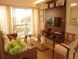 Apartamento à venda com 1 dormitórios cod:2938400650