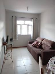 Apartamento 02 Quartos - Granbery