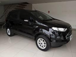 Ford Ecosport SE 1.6 16v Flex Aut