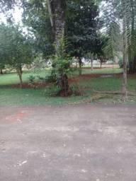 Chácara a venda, Mansões do Campo (Próximo a faculdade UFG)