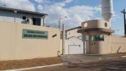Condomínio vilas do Parque- Nova esperança- em frente ao cond dos delegados