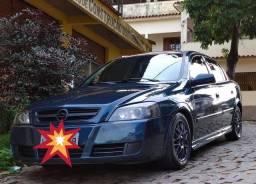 Astra 1.8 Modelo táxi