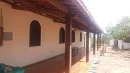 Grande oportunidade Lindo e grande sítio em Serrinha R$295.000