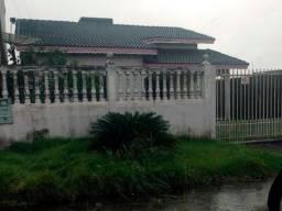 Casa - Ariquemes - RO