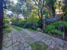 Velleda oferece 8,4 hectares para amantes da natureza, T.R.O.C.O apto PoA