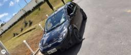 Ford Fiesta 2011 1.0