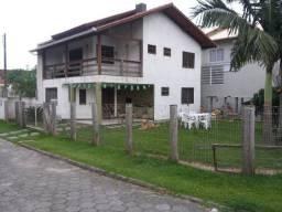 Aluguel Casa Temporada Baln. PIçarras SC