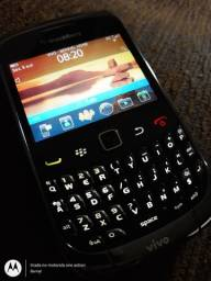 Smartphone Blackberry Curve
