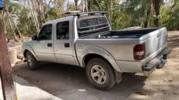 Ranger xlt 2.8 mwm Power strok diesel