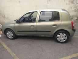 Clio 2005 ( completo)