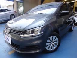 VW Fox 1.0 TrendLine Completo