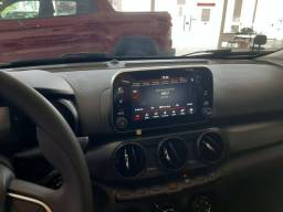 <br><br>ARGO DRIVE 1.0 MODELO 2021 OKM