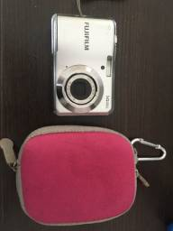 Câmera digital fujifilm 14Mega pixels