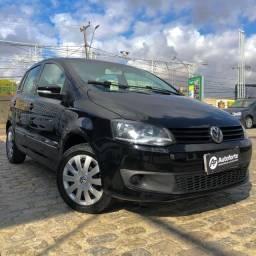 Volkswagen Fox 1.0 Trend Completo - $ 24.990