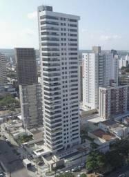 Vendo apartamento no Residencial Miguel Carrilho