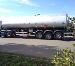 Tanque Aço 35.000 litros NOMA 2014