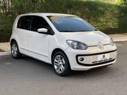 VW Up! Tsi 1.0 2016