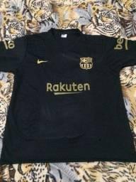 Camisas esporte futebol